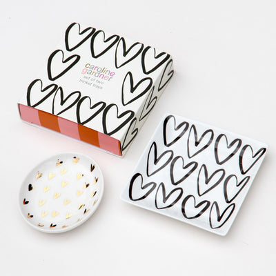 trinket-tray-boxed-set-hearts-duo100-Trinket Trays-1