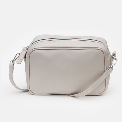 dove-grey-vegan-leather-camera-bag-cbg104-Bags-1