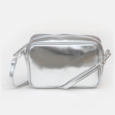 silver-vegan-leather-camera-bag-cbg102-Bags-1