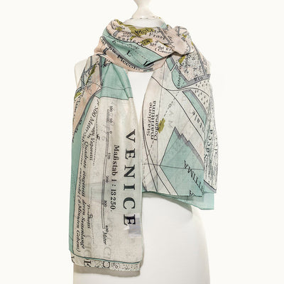 venice-map-lightweight-scarf-da5721-Scarves-1