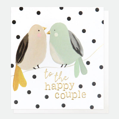 painted-birds-wedding-card-pai014-Single Cards-1