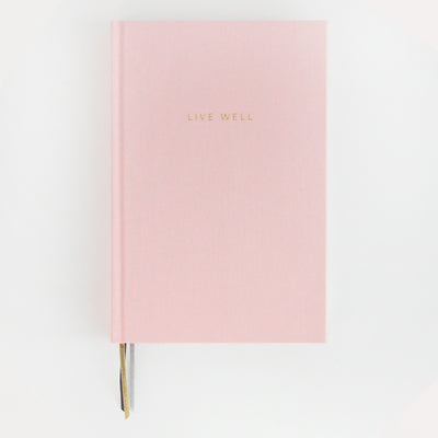 pink-wellness-journal-jrn101-4