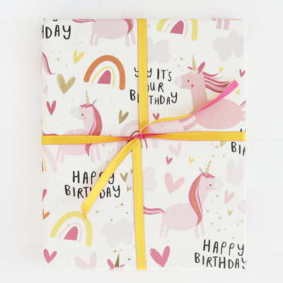 wrapping-paper-unicorns-party-time-gwl510-Wrap-1