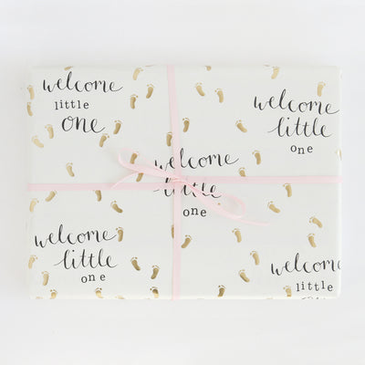 wrapping-paper-welcome-little-one-gwl508-Wrap-1