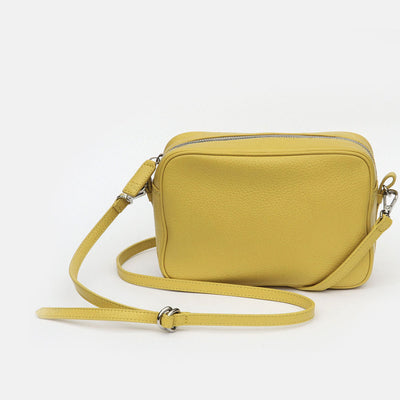 yellow-leather-camera-bag-da5873-Bags-1