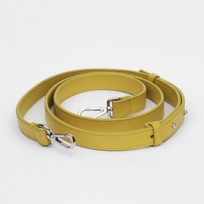 yellow-leather-crossbody-handbag-strap-da6304-Handbag Straps-1
