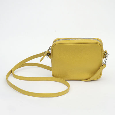yellow-leather-mini-camera-bag-da5874-Bags-1