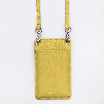 yellow-leather-phone-pouch-bag-da6307-Bags-1