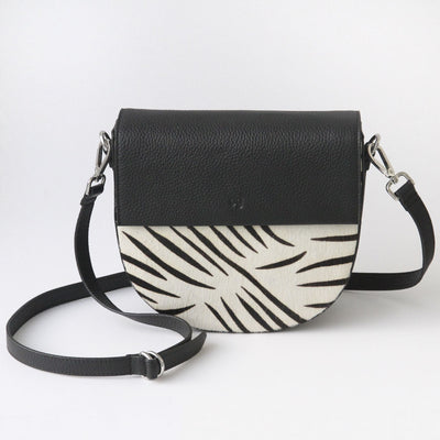 black-zebra-leather-oxford-saddle-bag-da6158-Bags-1