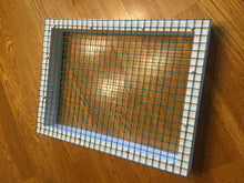 Load image into Gallery viewer, Wire mesh insert for litter trays