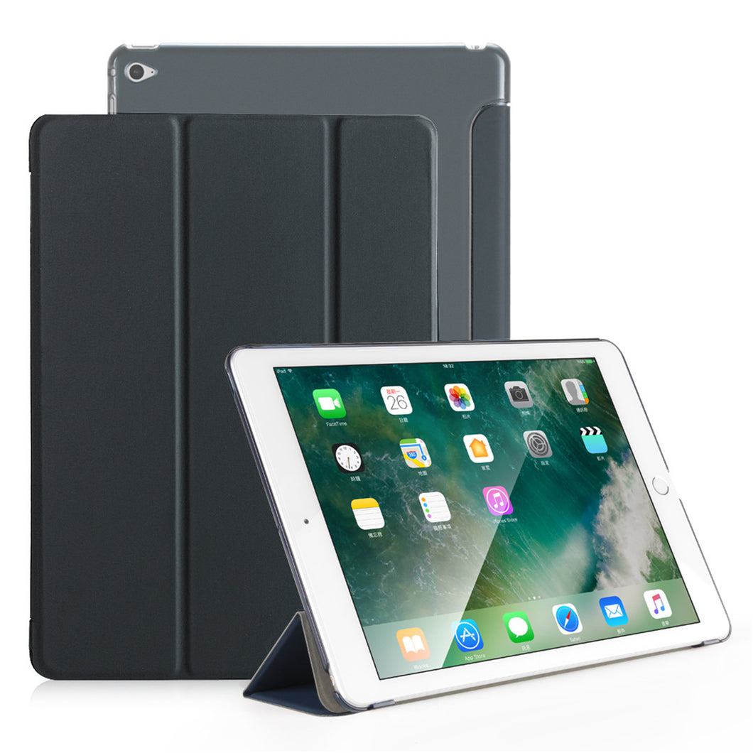 CoverON Smart Cover For Apple iPad Pro 10.5