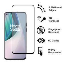 Load image into Gallery viewer, OnePlus 9 Case - Slim TPU Silicone Phone Cover - FlexGuard Series