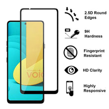 Load image into Gallery viewer, LG Stylo 7 5G Slim Soft Flexible Carbon Fiber Brush Metal Style TPU Case