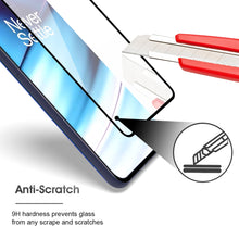 Load image into Gallery viewer, Samsung Galaxy S20 Plus Tempered Glass Screen Protector - InvisiGuard Series