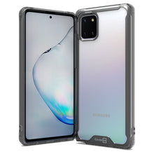 Load image into Gallery viewer, Samsung Galaxy Note 10 Lite / Galaxy A81 Clear Case Hard Slim Protective Phone Cover - Pure View Series