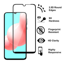Load image into Gallery viewer, Samsung Galaxy A32 5G Case - Slim TPU Silicone Phone Cover - FlexGuard Series
