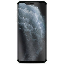 Load image into Gallery viewer, iPhone 11 Tempered Glass Screen Protector - InvisiGuard 2.0 Series