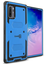Load image into Gallery viewer, Samsung Galaxy Note 10 Plus / Galaxy Note 10 Plus 5G Case - Heavy Duty Shockproof Phone Cover - Tank Series