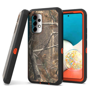 LG G7 ThinQ Clear Case - Slim Hard Phone Cover - ClearGuard Series