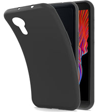 Load image into Gallery viewer, Samsung Galaxy Xcover 5 Case - Slim TPU Silicone Phone Cover - FlexGuard Series