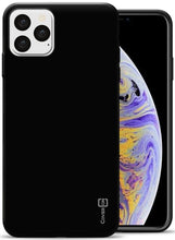 Load image into Gallery viewer, iPhone 11 Pro Case - Slim TPU Silicone Phone Cover - FlexGuard Series