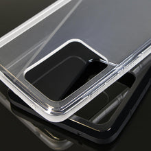 Load image into Gallery viewer, Samsung Galaxy S20 Ultra Case - Slim TPU Rubber Phone Cover - FlexGuard Series