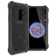 Load image into Gallery viewer, Samsung Galaxy S9 Plus Case VitaCase Protective Full Body Heavy Duty Phone Cover