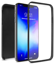 Load image into Gallery viewer, iPhone 11 Full Body Case with Screen Protector - SlimGuard Series