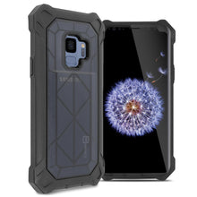 Load image into Gallery viewer, Samsung Galaxy S9 Case VitaCase Protective Full Body Heavy Duty Phone Cover