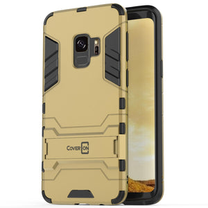 Samsung Galaxy S9 Case Shadow Armor Series