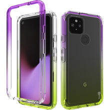 Load image into Gallery viewer, Samsung Galaxy A50S / A50 / A30S / A30 / A20 Heavy Duty Case - Tank Series