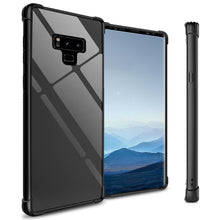 Load image into Gallery viewer, Samsung Galaxy Note 9 Tempered Glass Phone Cover Case - Gallery Series