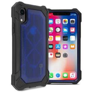 iPhone XR Case VitaCase Protective Full Body Heavy Duty Phone Cover