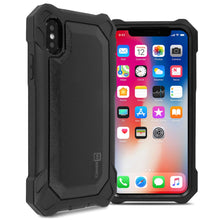 Load image into Gallery viewer, Apple iPhone XS Max Case VitaCase Protective Full Body Heavy Duty Phone Cover