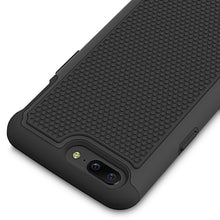 Load image into Gallery viewer, OnePlus 5 Case - Heavy Duty Protective Hybrid Phone Cover - HexaGuard Series