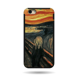 iPhone 6s, iPhone 6 Case - Super Slim Hard Case - VitalCase Series