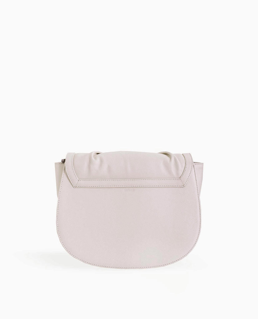 TIRACOLO BLUSH OFF WHITE