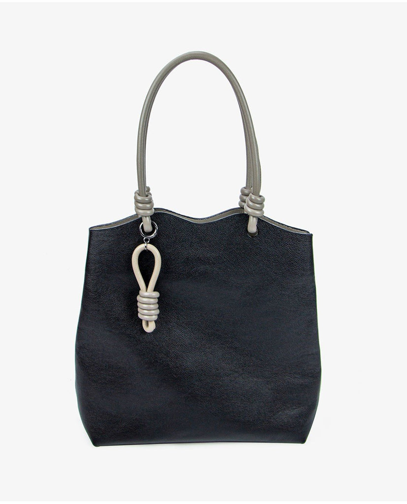 Shopping Bag Alhambra | Soleah