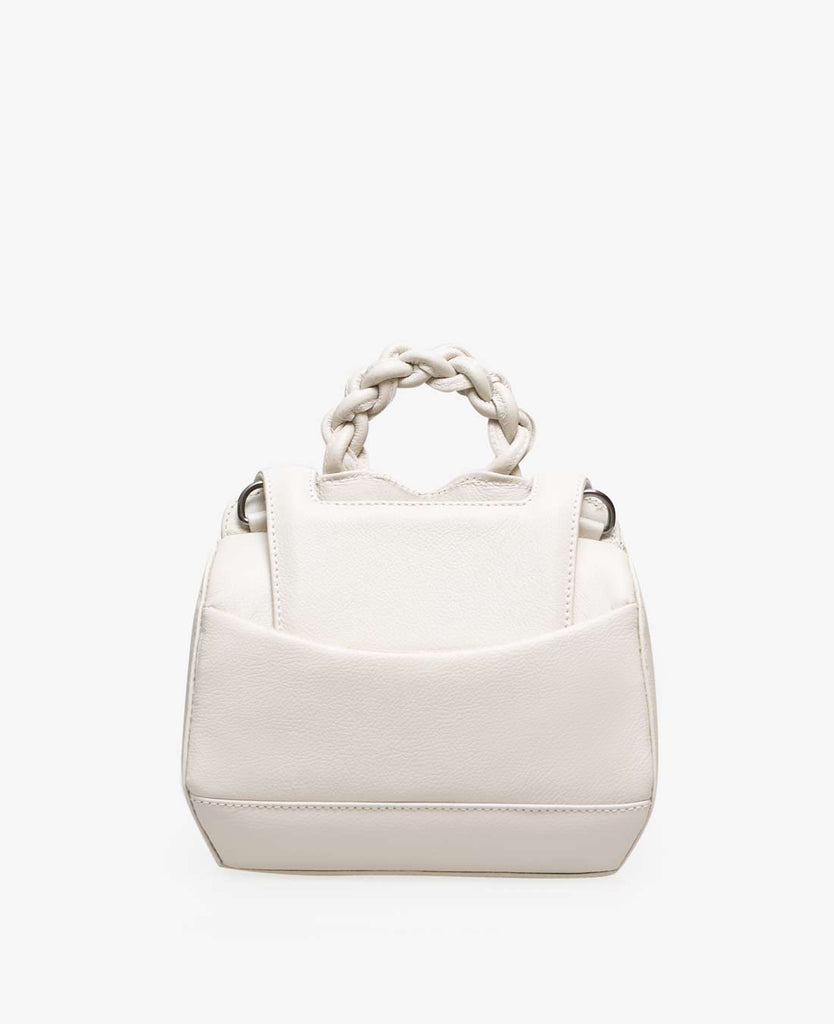 Baby Paseo Off White