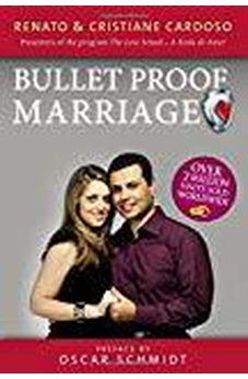 Bulletproof Marriage - English Edition