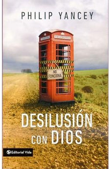 Desilusion Con Dios Mm