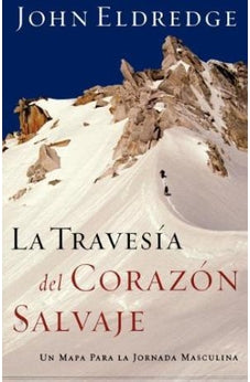 La Travesia Del Corazon
