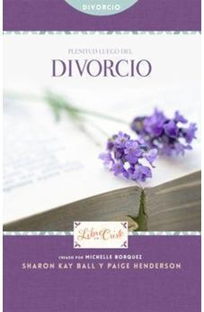 Image of Divorcio