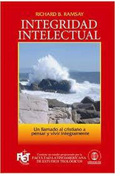 Integridad Intelectual