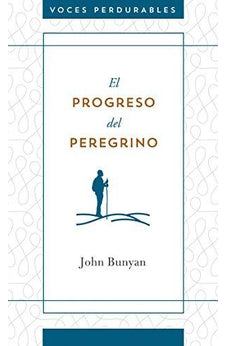 Image of El progreso del peregrino (Enduring Voices)