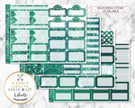 Jade Mini Colour Kit - Persephone's Boutique