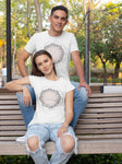 Circle of Friendship Tee - Persephone's Boutique