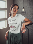 Your Own Beautiful Tee - Persephone's Boutique