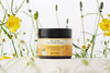Your New Favourite: Bee Lovely All Over Balm