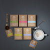 NEW Herbal Tea Collection!